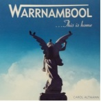 Carol Altmann's new publication documents iconic Warrnambool faces and places