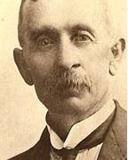 Charles F Williams snr