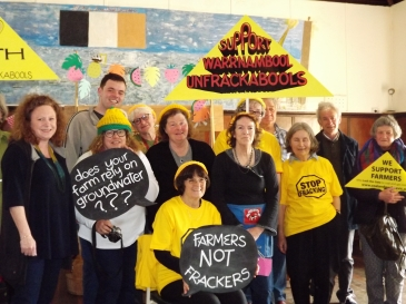 community-gathered-at-crossley-hall-to-celebrate-victoran-ban-on-fracking-6-nov-2016-j-fawcett