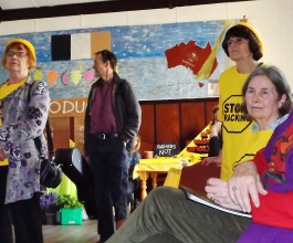 gillian-blair-secretary-of-the-sustainable-agriculture-and-communities-alliance-attended-the-crossley-meeting-today-picture-by-j-fawcett-6-nov-2016