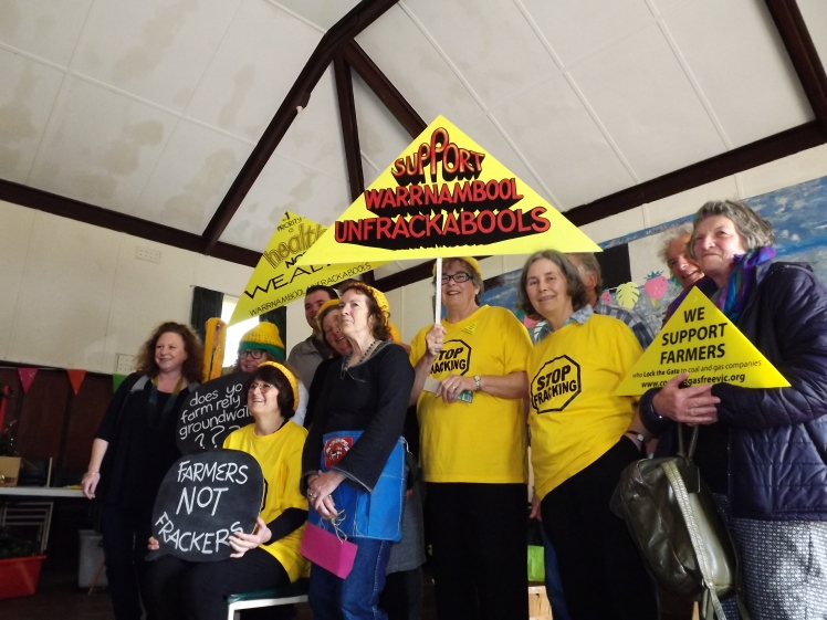 warrnambool-unfrackables-held-a-community-meeting-at-crossley-today-6-nov-2016-picture-by-j-fawcett