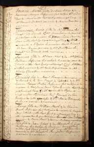 edward journeaux 1785 christening record st helier