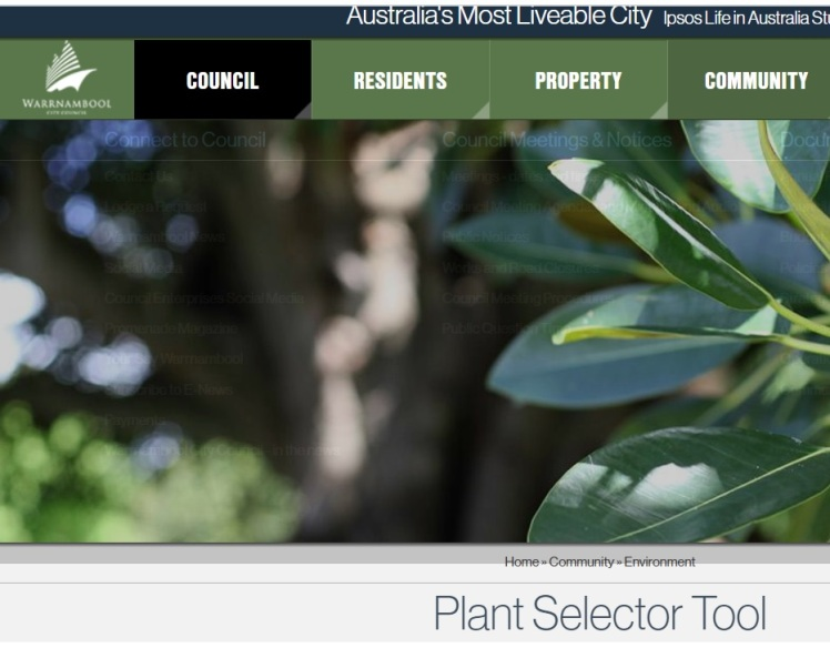Warrnambool City Council Plant Selector Tool.jpg